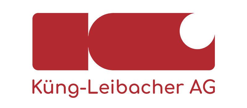 Küng-Leibacher AG